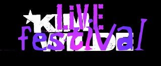 livefestival011.jpg