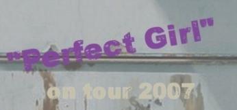 perfectgirltour.jpg